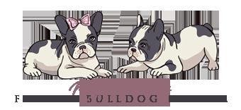 Allevamento Bulldog Francese